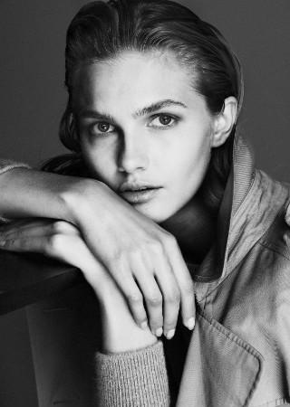 escort models paris
